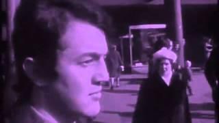 DŽENTLMENI - Slomljena srca 1969