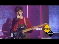 Declan McKenna - Hold Up (Beyonce cover) | Box Fresh with got2b Mp3