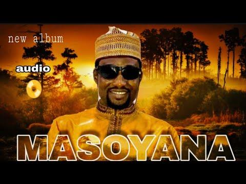 Download Sabuwar wakar nura m inuwa masoya // new album 2020