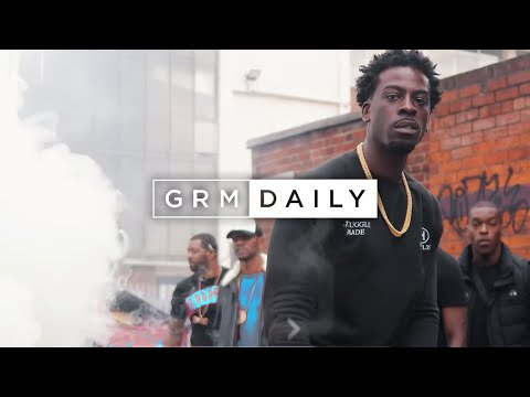 Struggle Made Boost (SMB) - Wins & Losses [Music Video] | GRM Daily