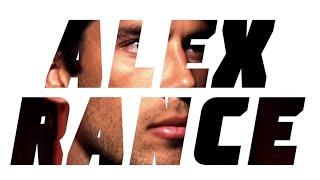 Thank You Alex Rance: Career Highlights