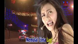Download lagu Ria Amelia-Memori CInta  Best Slow Rock