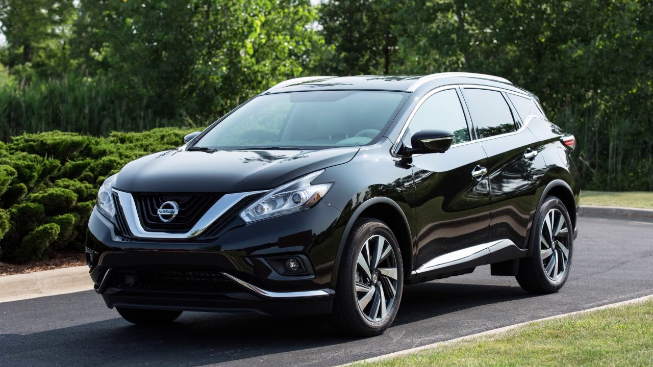 How to reset tire pressure light on 2020 nissan rogue