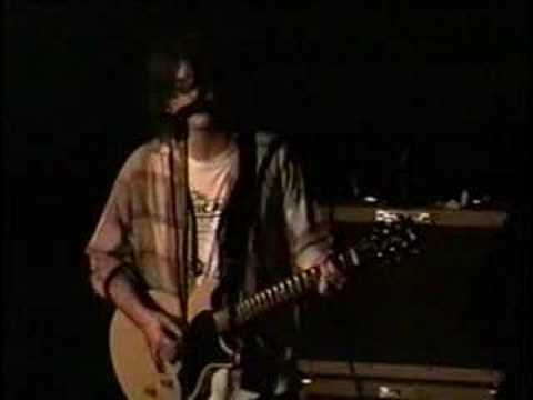 Uncle Tupelo - Postcard From Hell mp3