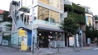 乃木坂 46 OFFICIAL YouTube CHANNEL https://youtu.be/fFVo-gUt-J.