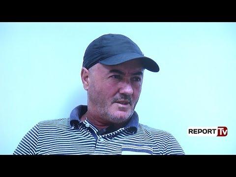 Report TV siguron dosjen italiane të Albert Veliut, zbulohen gënjeshtrat e 'dëshmitarit X' të PD