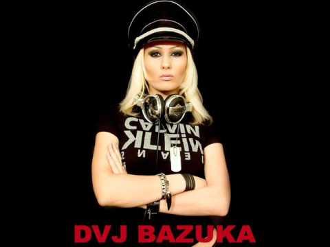 Клипы Dj Bazuka Dj Bazuka Клипы