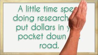 006 Google Adsense cash   Planning revenue