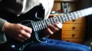 Download Secret Prayer - Joe Satriani MP3 song and Music Video