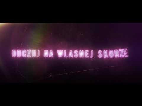 EASYMC.PL - I EDYCJA SERWERA MEGADROP - YouTube