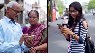 Baixar An exclusive video on Digital India- by Digi Mrktng