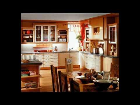 dekorationsideen-für-küchenwände