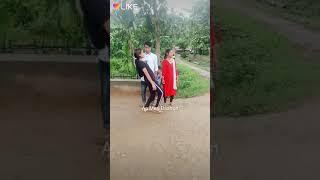 Gambar cover Love history video