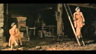 The Land Girls Trailer 1998