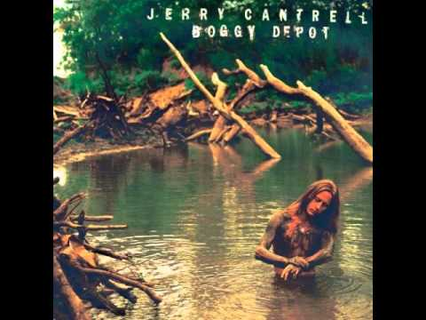 Jerry Cantrell - Keep the Light on mp3