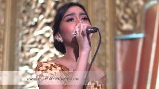 Video Kesempurnaan Cinta - Rizky Febian at Balai Kartini Raflessia | Cover By Deo Entertainment download MP3, 3GP, MP4, WEBM, AVI, FLV Desember 2017