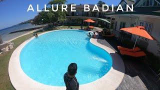 Cebu, Philippines: Allure Badi…