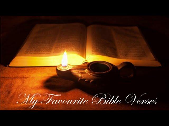 13th Sabbath Presentation ||