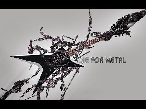 Heavy metal para estudo rock pesado