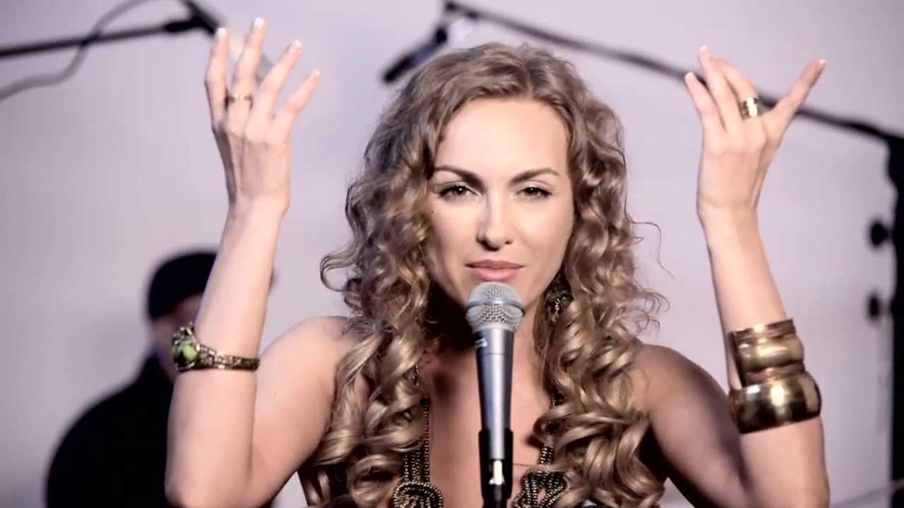 клипы иностранных певиц