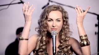 Новый год 2017 с Э. Глазуновой Красивая певица, новые клипы русские 2016 и зарубежные песни новинки
