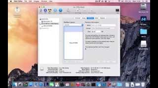 How to Install OS X Yosemite on an Unsupported Mac