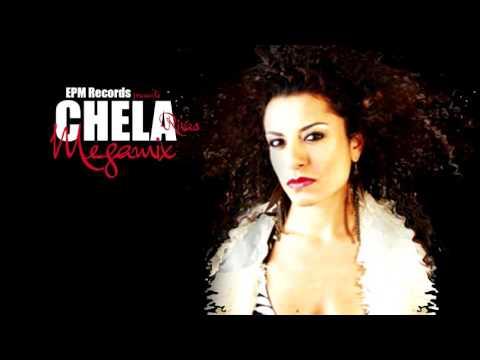 EPM Records - Chela Rivas [Megamix 2016]