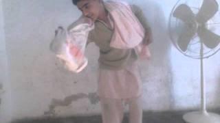 sheri khan dance.3gp