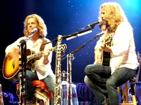 SHAW-BLADES ~ YOUR MOVE ~ YES / JON ANDERSON ~ LIVE!!