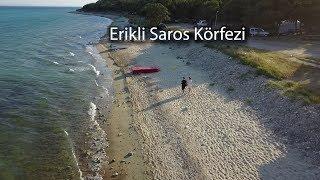(8.51 MB) Erikli Sahil Mp3