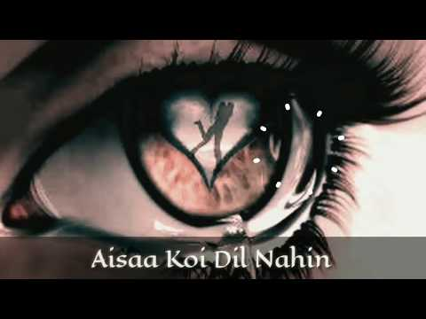 teri-khusboo-|-sad-song-|-30-second-whatsapp-letest-status-video