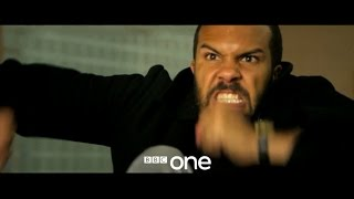 The Interceptor: Trailer - BBC One