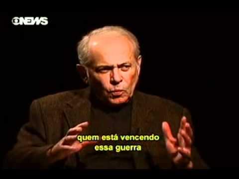 Globo Vídeos   VIDEO   Lucas Mendes conversa com Ian Bremmer, presidente do Eurasia Group xvid