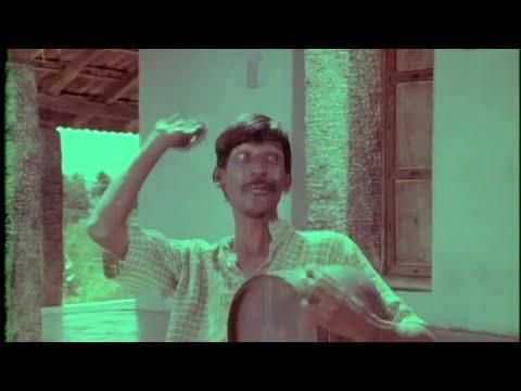 Poda Poda HD Video Song | En Rasavin Manasilae | Ilayaraja