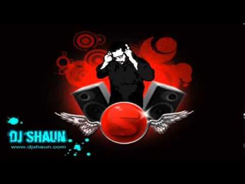 TAMIL REMIXThanga Thaamarai Magaley Remix by DJ Shaun