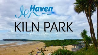 Video HAVEN HOLIDAY AT KILN PARK IN TENBY SOUTH WALES UK download MP3, 3GP, MP4, WEBM, AVI, FLV April 2018