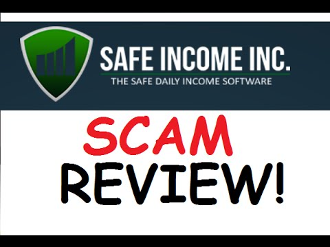 Best safe option trading revenue canada