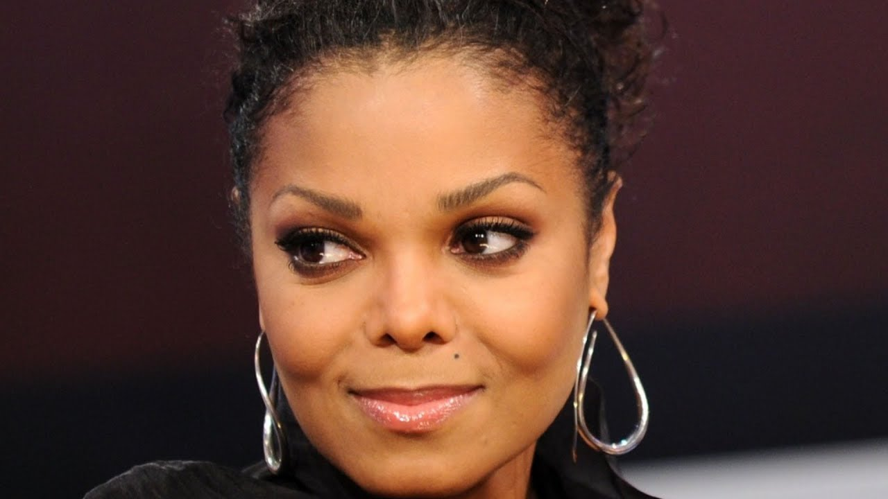 "Janet Jackson Talks ""Black Diamond"" and Her Diamond In The Rough [VIDEO]"