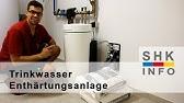 Aeg Kühlschrank Wasser Unter Gemüsefach : Kühlschrank wasser unter dem gemüsefach youtube