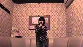 素人の趣味のカラオケです(汗) 2010〜11年頃(?)の古い動画が見つか...