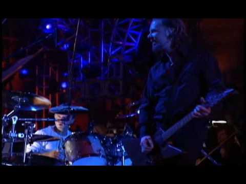 Metallica-Master of Pu...