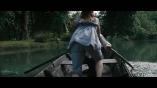 ロダン カミーユと永遠のアトリエ