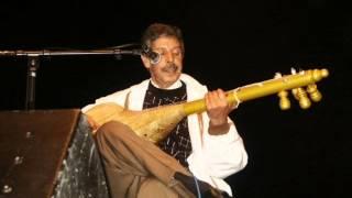 rouicha mohammed : instrumental
