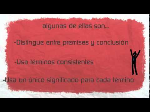 logica y argumentacion pdf free