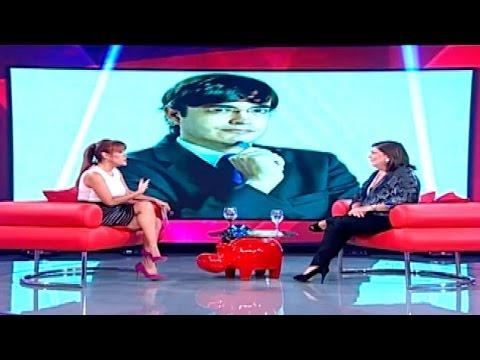 Conoce lo que piensa Rosa María Palacios de otros periodistas