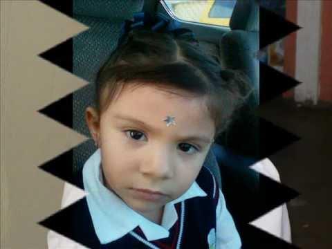 Mama Se Traga El Semen De Su Hijo Free Videos -