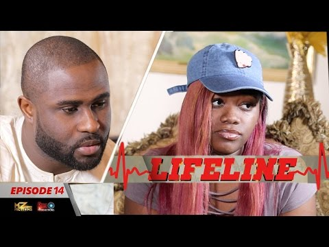 Lifeline Episode 14