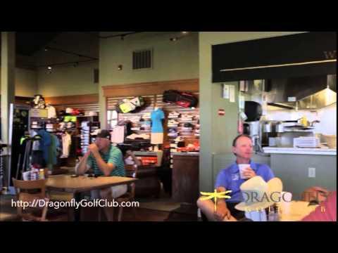Fresno Golf Courses | (559) 432-3020 | Fresno Golf