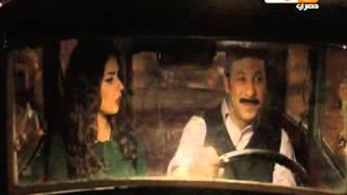 منذ أن رحلت ليلي عن الظابط علي وكل بنات الحارة يتصارعن على قلبه وحبه pp #pp حارة_اليهودpp