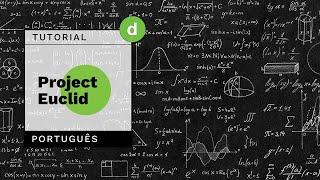 DOTLIB - Project Euclid - Tutorial